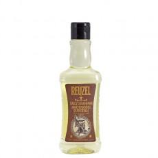 Ежедневный шампунь для всех типов волос Reuzel Daily Shampoo