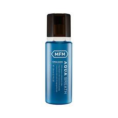 Увлажняющая эмульсия для лица MISSHA for Men Aqua Breath Emulsion