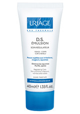 Эмульсия D.S. EMULSION Uriage