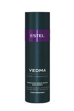 Молочная блеск- маска для волос VEDMA by ESTEL