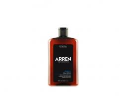 Шампунь для волос PURIFY для ежедневного использования FARCOM PROFESSIONAL ARREN