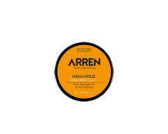 Глина для укладки волос сильной фиксации FARCOM PROFESSIONAL ARREN