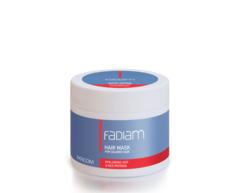 Восстанавливающая маска для окрашенных волос FADIAM Farcom