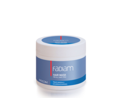 Восстанавливающая маска для всех типов волос FADIAM Farcom