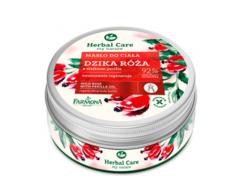 Восстанавливающее масло для тела Шиповник и масло Периллы Herbal Care Farmona