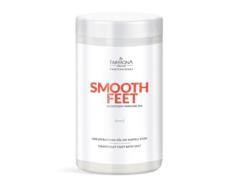 ВЫВОД Соль для ванны для ног Грейпфрут SMOOTH FEET Farmona Professional