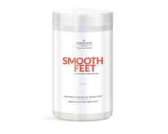Соль для ванны для ног Грейпфрут SMOOTH FEET Farmona Professional