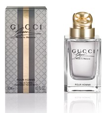 Туалетная вода GUCCI Made to Measure Pour Homme