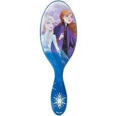 Щетка для спутанных волос Холодное Сердце (Сестры) WET BRUSH DISNEY Frozen 2-Sisters
