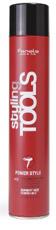 Лак для волос экстрасильной фиксации Power Style Styling Tools Fanola