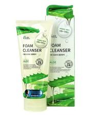 Пенка для умывания с экстрактом алоэ EKEL Aloe Foam Cleanser