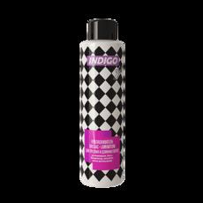 Ополаскиватель shellac – lamination для средних и длинных волос Indigo Style