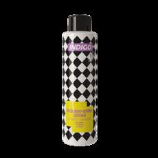 Кондиционер-витамин салонный для частого применения Indigo Style