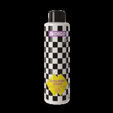 Шампунь витаминный для частого применения Indigo Style