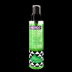 Спрей-маска матрица-катализатор роста волос Indigo Style