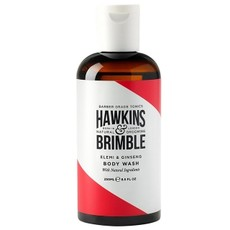 Гель для душа Hawkins & Brimble Body Wash