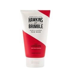 Гель для умывания Hawkins & Brimble Face Wash