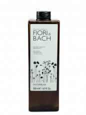 Гель для душа BACH FLOWERS RELAXING SHOWER GEL Phytorelax