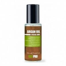 Питательная сыворотка с аргановым маслом для сухих, тусклых и безжизненных волос ARGAN OIL KAYPRO SPECIAL CARE