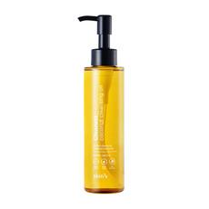 Гидрофильное масло с кокосом SKIN79 Cleanest Coconut Cleansing Oil