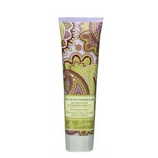 Бальзам для ухода за потрескавшейся кожей стоп «Oriental Touch» Liv Delano