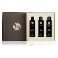 Подарочный набор для душа Shower Gift Set GENTLEMEN'S TONIC