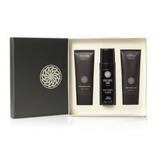 Подарочный набор для лица Face Gift Set GENTLEMEN'S TONIC