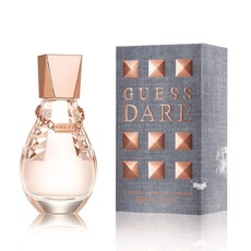 Туалетная вода для женщин GUESS Dare Eau De Toilette Natural Spray Vaporisateur