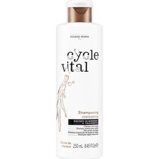 Шампунь стимулирующий рост волос «Cycle Vital» Eugene Perma