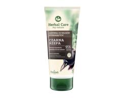 Кондиционер для волос Чёрная редька Herbal Care Farmona