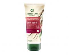 Кондиционер для волос Женьшеневый «Herbal Care Ginseng Hair Conditioner»