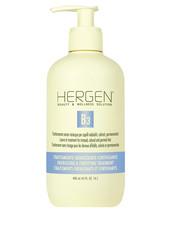 Бальзам восстановление для ослабленных, окрашенных и завитых волос Hergen B3