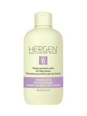 Шампунь от выпадения волос Hergen V1