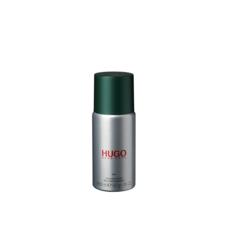 Дезодорант-спрей HUGO MAN Hugo Boss