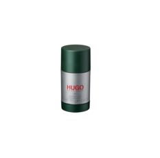 Дезодорант-стик HUGO MAN Hugo Boss