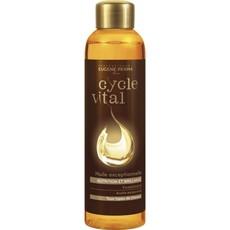Масло для волос Exceptional «Cycle Vital» Eugene Perma