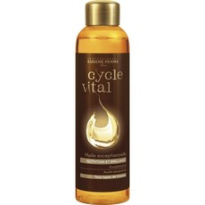 Масло для волос Exceptional «Cycle Vital» Eugene Perma