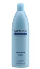 Нейтрализатор «Hydra Texture» для фиксации волос «Neutralizer» Alfaparf