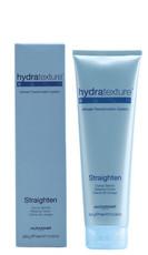 Крем для выпрямления волос «Hydra Texture» Alfaparf