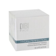 Суперувлажняющий крем для лица HYDRA PERFECTION
