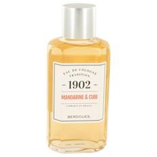 "Одеколон ""1902 Мандарин & Кожа"" Berdoues 1902"