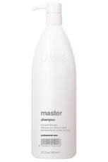 Шампунь профессиональный для волос LAKMÉ Master Shampo