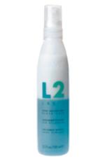 Кондиционер для экспресс-ухода за волосами LAKMÉ Master Lak-2 Instant Hair Conditioner