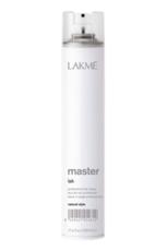 Лак для волос сильной фиксации LAKMÉ Master Lak Natural Style