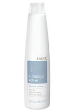 Шампунь восстанавливающий против выпадения волос LAKMÉ Active