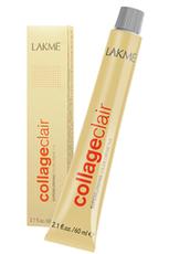 Крем-краска для осветления волос LAKMÉ COLLAGE CLAIR