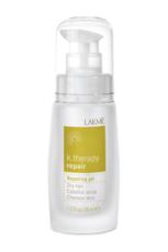 Гель восстанавливаюший для сухих волос LAKMÉ Repair