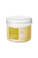 Маска питательная для сухих волос LAKMÉ Repair