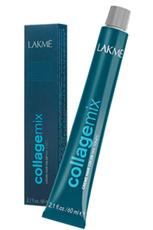 Крем-краска для волос корректирующая LAKMÉ COLLAGEMIX CREME HAIR COLOR MIX TONES