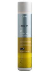 Кондиционер восстанавливающий для сухих и поврежденных волос LAKMÉ Teknia Deep Care